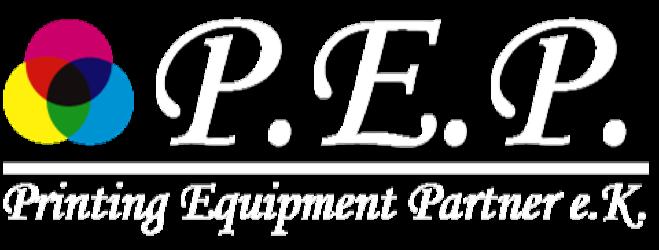 P.E.P.
